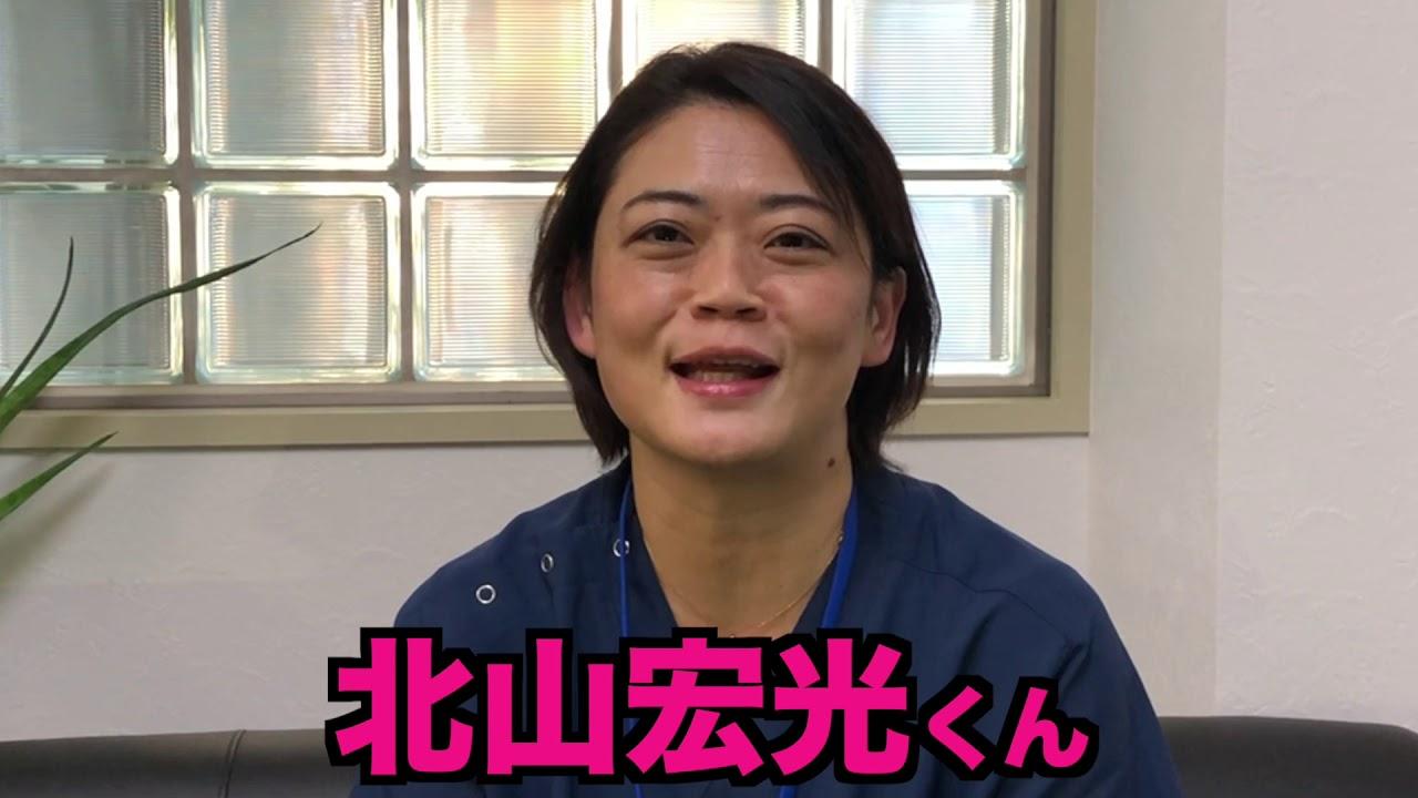 """<span class=""""title"""">社員の裏側!?プライベートインビュー│LCCチャンネル #018</span>"""